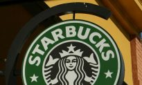 Over 250,000 Starbucks Bodum Coffee Presses Recalled Due to Laceration Hazard