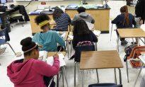Parents Decry 'White Privilege' Indoctrination in California High School