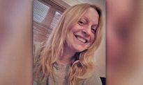 BBC Radio Presenter Dies Aged 40 in 'Tragic Accident'