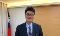 Hong Kong Extradition Law Could Instill Climate of Fear, Says Taiwan Official