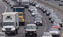 Ontario Government Considering Increasing Highway Speed Limits, Transportation Minister Says