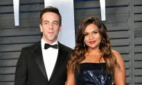 Mindy Kaling Makes New Revelation About BJ Novak: He's 'Family Now'