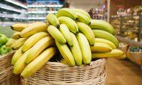 Pregnant Vegan Instagram Star Who Ate 20 Bananas a Day Rebuts Critics' Blasts: 'Narcissistic,' 'Irresponsible'