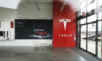Autopilot Was in Use Before Tesla Hit Semitrailer