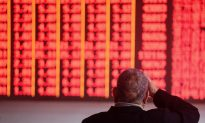A $4 Billion Error, and Cold Facts About Investing in China