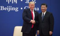 Trump Announces Tariff Increase on Chinese Goods, Citing Slow Progress in Trade Talks
