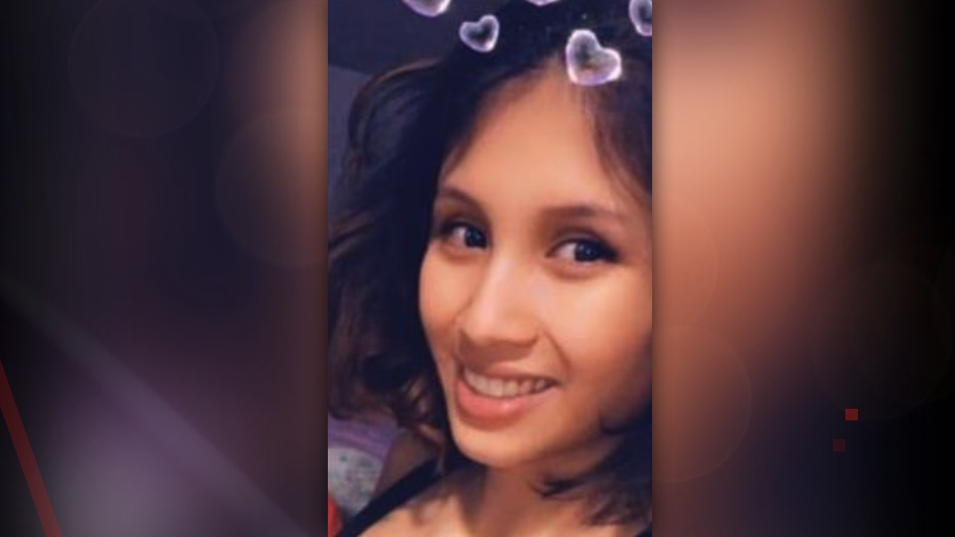 Police: Suspects Distracted Pregnant Teen With Photo Album, Before Killing Her