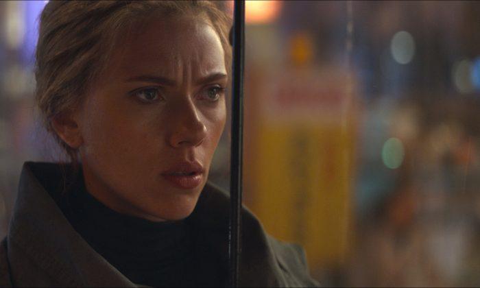 'Avengers Endgame' Nears Global Record With Over $2 Billion