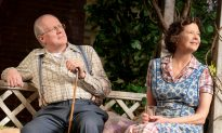 Theater Review: 'All My Sons'
