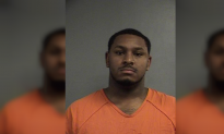 Father Allegedly Punches, Kills 1-Month-Old Son After Losing Video Game