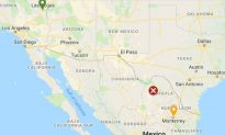 Reports: 14 Dead After Plane Going From Las Vegas to Mexico Crashes
