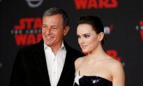 Disney Delays 'Avatar 2,' Sets Dates for Three 'Star Wars' Films