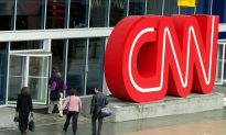 CNN Lays Off More Employees as Network Continues to Struggle