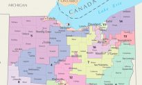 Ohio Case Could Be Fourth Gerrymander Case Heading to Supreme Court