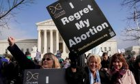 Georgia Governor to Sign Heartbeat Abortion Ban, Joining a U.S. Movement