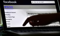 Stopping Facebook's Privacy Violations