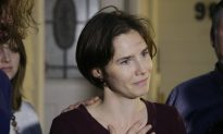 Amanda Knox to Head Back to Italy for First Time Since Acquittal for 'Trial by Media'