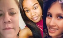 2 Pregnant Chicago Women Are Missing, and Their Due Dates Have Passed