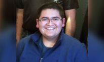 Colorado School Shooting Victim Kendrick Castillo Is Hailed a Hero