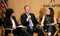 Schiff Proposes Daily $25,000 Fine for Trump Officials Who Defy Subpoenas