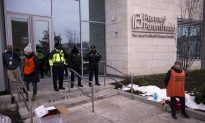 Republicans Ask GAO How Many Tax Dollars Go to Planned Parenthood