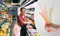 Chile-Based Designer Creates Alternative to Single-Use Plastic – It's From the Sea