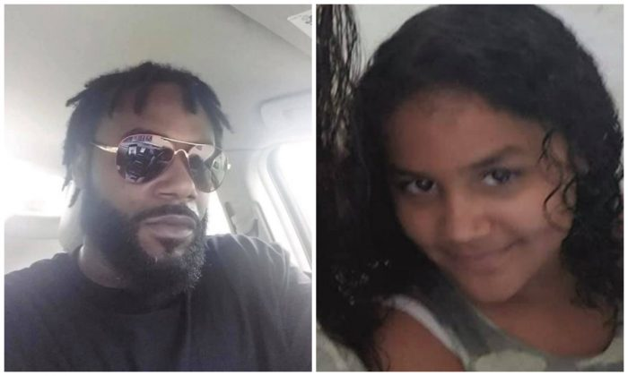 Police Searching for Father Who Broke Into Home, Forcibly Removed Daughter