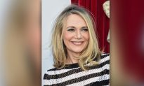 'Mod Squad' and 'Twin Peaks' Star Peggy Lipton Dead Aged 72