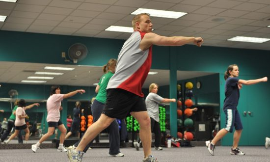 What Workplace Wellness Programs Can—and Can't—Do