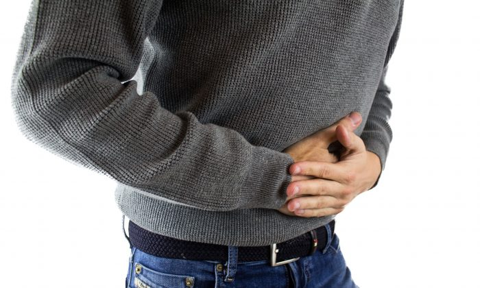 Surgery to relieve abdominal pain by removing the gall bladder is often unnecessary or of little value, a new study finds. (Darko Djurin/Pixabay)