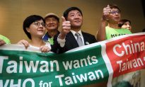 Facilitating Taiwan's Participation in WHA Will Help Canada, the World