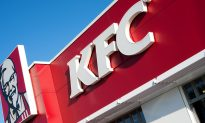 Ohio KFC Receives Criticism for Honoring Police Force With Free Food, Refuses to Back Down