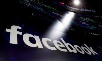 B.C. Court Allows Class Action Lawsuit Against Facebook to Expand
