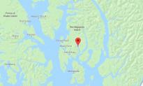 2 Floatplanes Crash Off Alaska, 5 Dead, 1 missing, 10 in Hospital: Reports