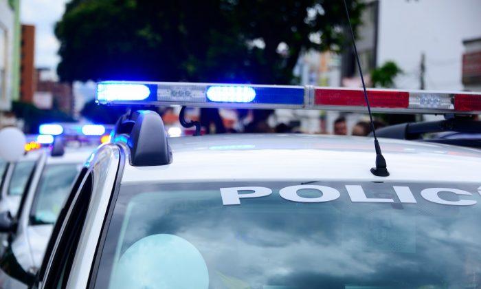 2 Brooklyn Hasidic Jewish Teens, 16, Chased by Men in Car Shouting 'Allah Akbar, We Love Hitler'