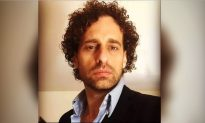 Actor Isaac Kappy Posted Cryptic Apology to Trump and QAnon before Jumping Off Bridge