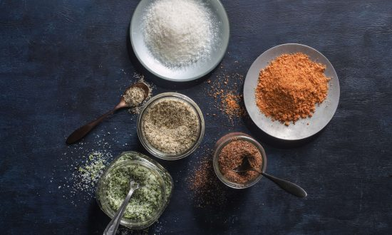 How to Get Smarter With Your Spices