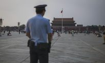 Tiananmen Veterans Look Back on Movement