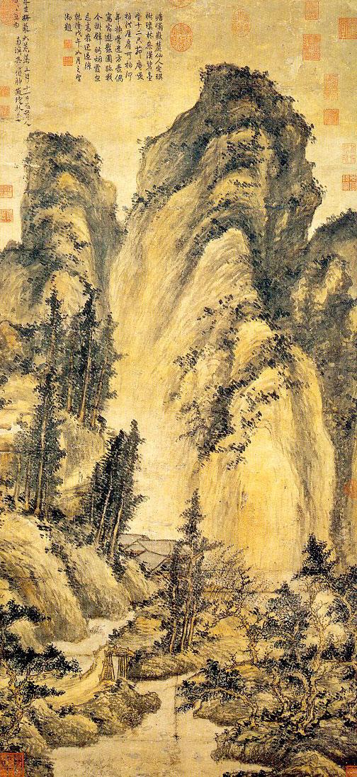 Fang_Congyi_Divine_Mountains