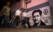 Orwell Explains How Socialists Alter Language to Alter History