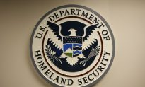 DHS Warns of Data Threat From Chinese-Made Drones
