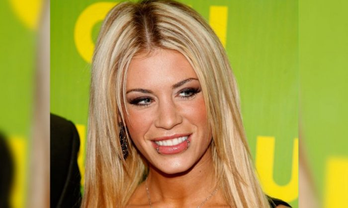 Cause of Death Revealed for Former WWE Star Ashley Massaro, Says Report