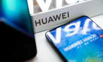 Huawei Likely to Face Challenges in Using Own Operating System and Chips, Amid US Export Ban