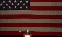 Buttigieg Wowed on Fox Town Hall, But Jefferson/Jackson Flap Looms Large