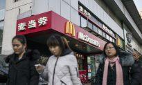 Chinese Company Tells Employees to Boycott US Products, as Trade War Propaganda Heats Up