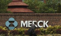 Supreme Court Allows Class-Action Lawsuit Against Drug Giant Merck
