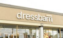 Ascena to Close All of Its Almost 650 Dressbarn Stores Across the United States
