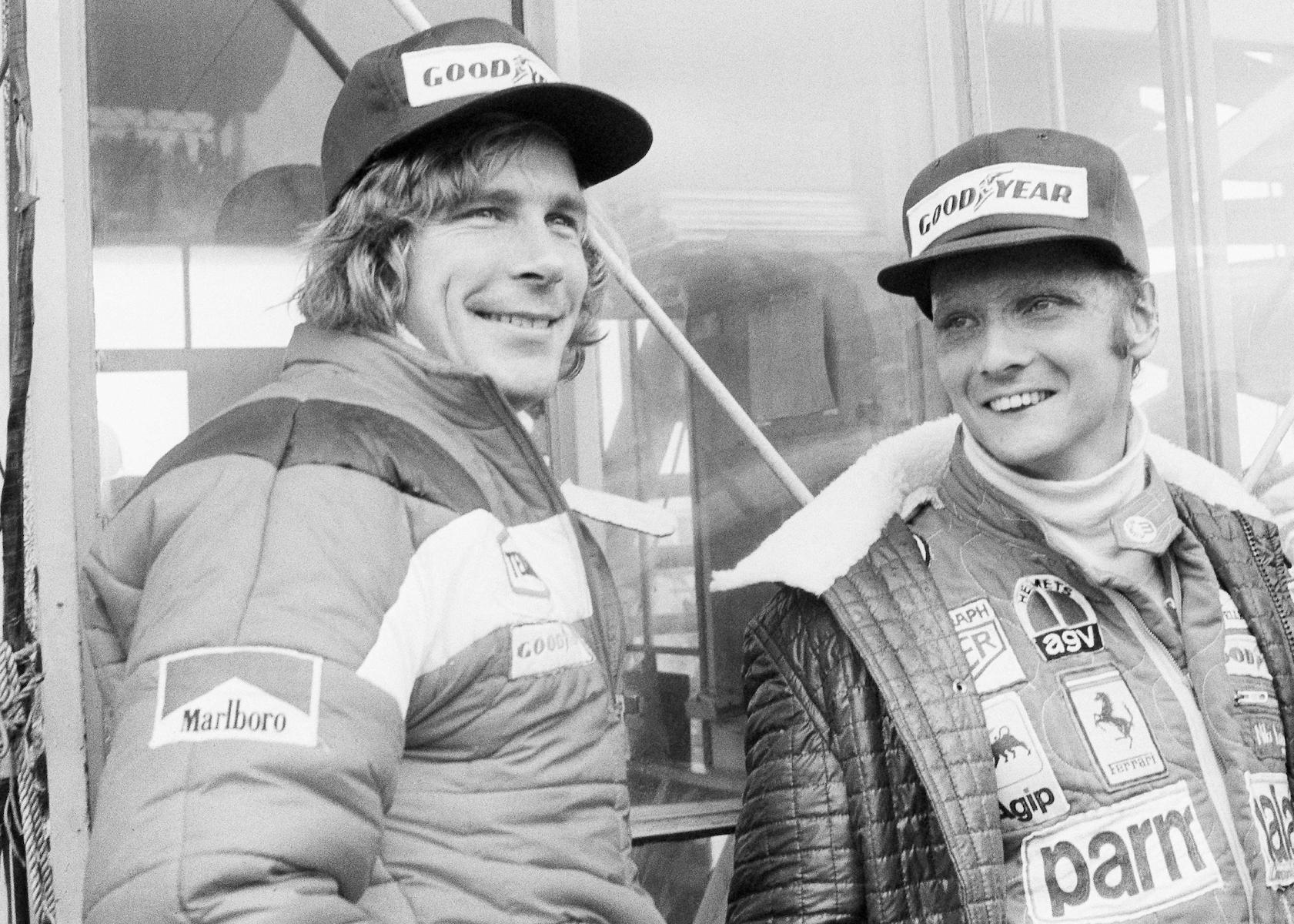 Niki Lauda net worth: How much was Formula One legend worth?