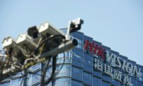Trump Administration May Blacklist Chinese Video Surveillance Firm Hikvision: Report