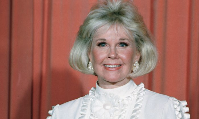 The Heartbreaking Reason Revealed Why Late Doris Day Devoted Life to Animal Welfare